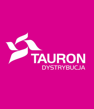 Program Partnerski Tauron