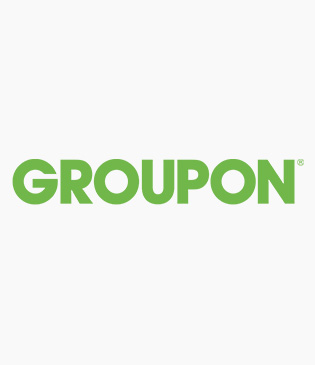 Program Partnerski Groupon