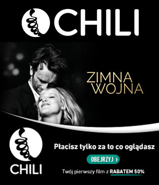 Program Partnerski Chili