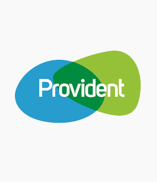 Program Partnerski Provident